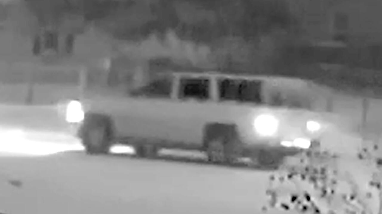 graffiti suspect vehicle 2.jpg