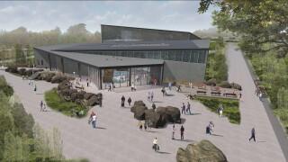 Aquarium Exterior View.jpg