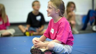 Kidpower of Colorado offers tips for parents and schools to combat bullying