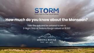DA47433_KNXV_STORM_Monsoon_Season_2021_783x383.jpg