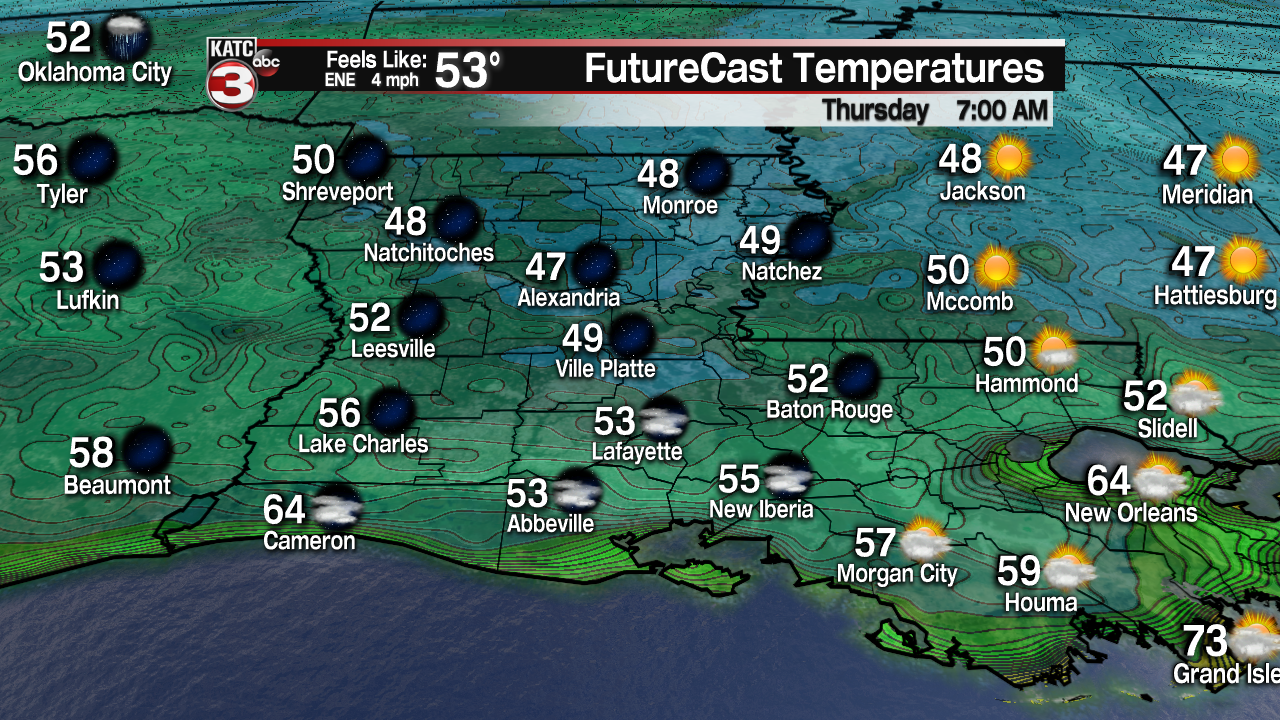 ICAST Next 48 Hour Temps and WX Robthurs am.png