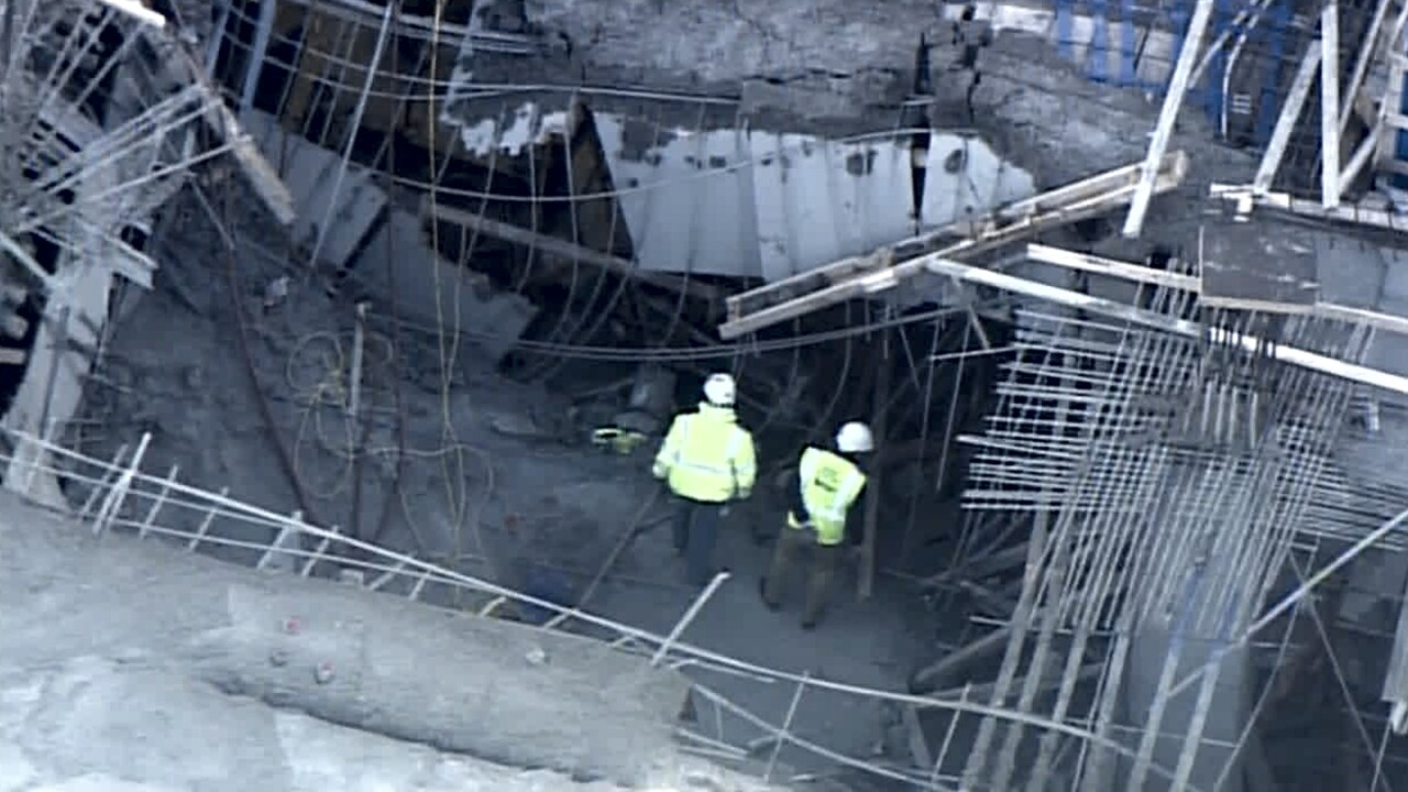 WCPO_recovery_day2_building_collapse.jpg