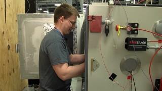 Hiring Hoosiers - Battery Innovation Center.jpg