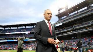 Rob_Manfred_gettyimages-1137455858-612x612.jpg