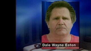 Wyoming debating getting rid of death penalty