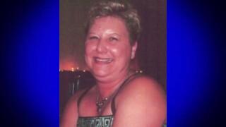 "Obituary: Kathryn ""Kathy"" Ione Tigart"