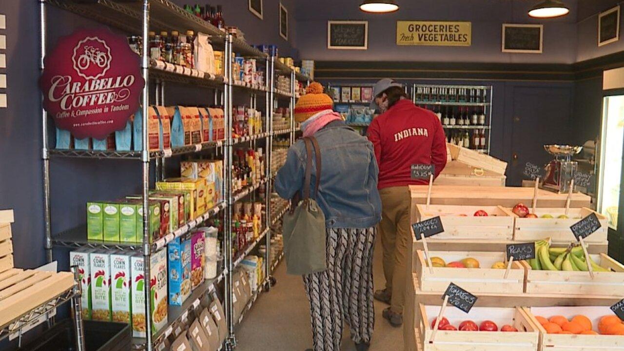 dee felice market.jfif