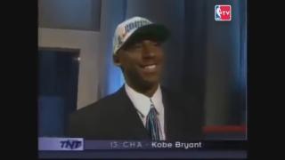 kobe drafted.png