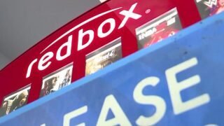 Redbox mix-up: Family gets X-rated movie instead of comedy