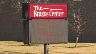 Brazos Center
