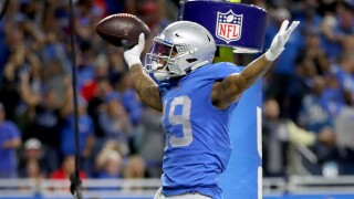 Kenny_Golladay_Kansas City Chiefs vDetroit Lions