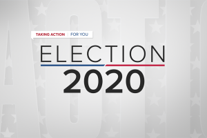 Election2020_1000x563.png