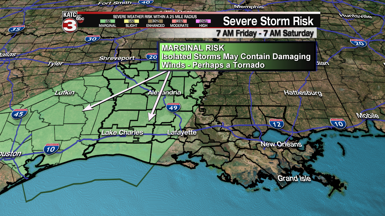 severe weather threat.png