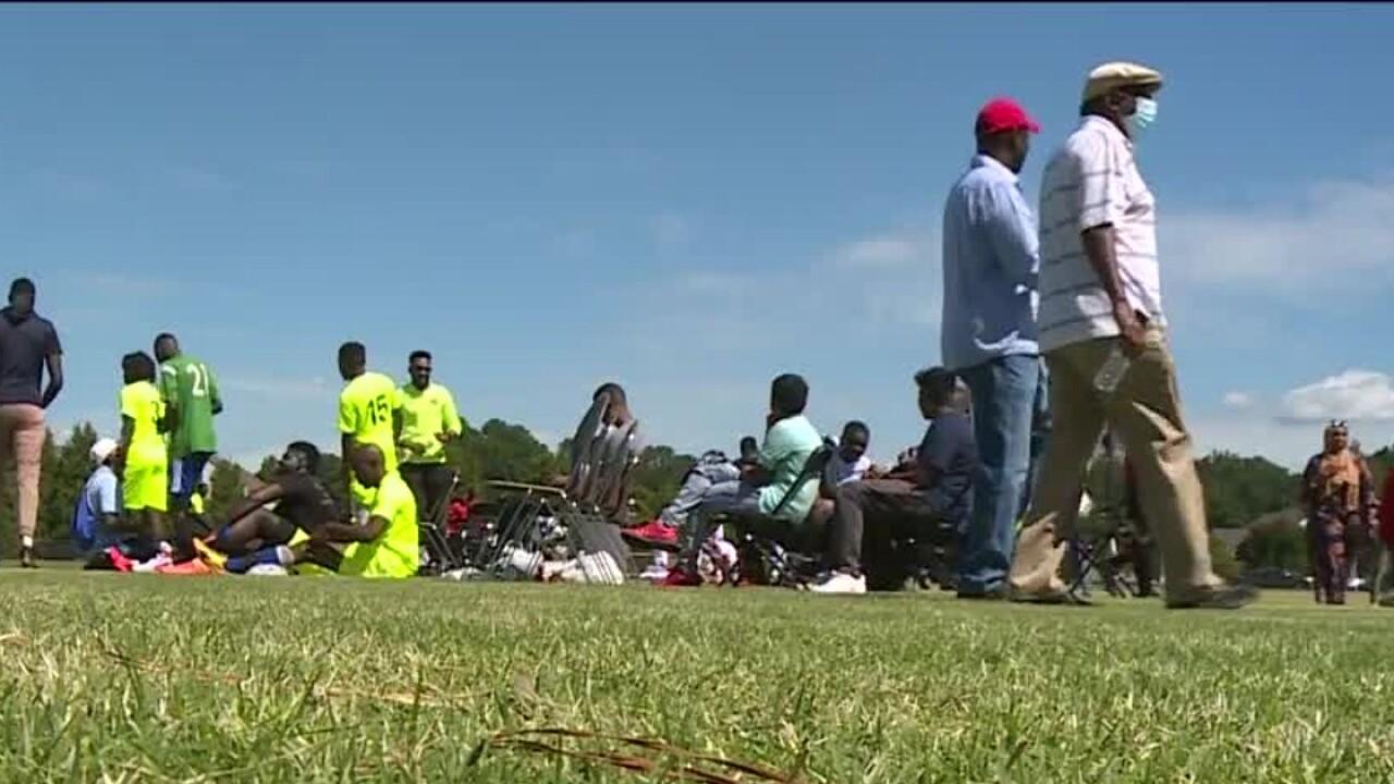 SoccerSudanese.jpg