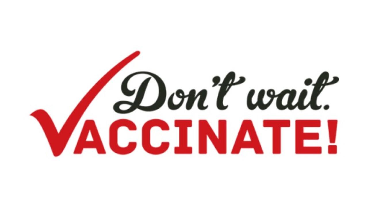 Dont wait vaccinate.jpg