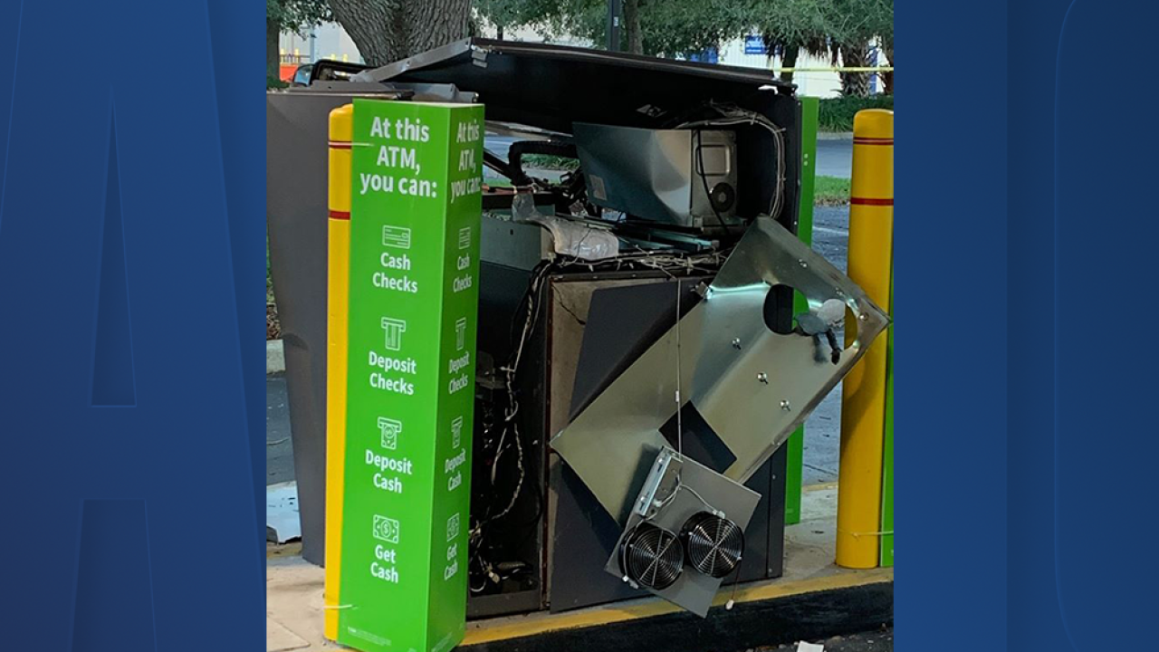 atm-explosion3.png