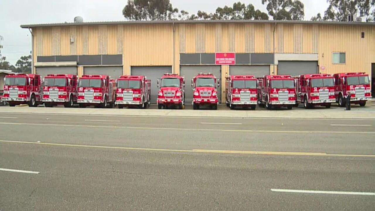 new_sdfrd_trucks_060319.jpg