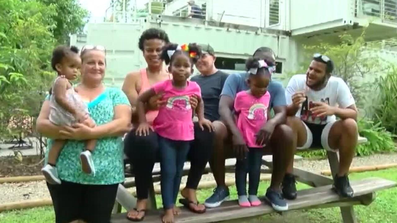 wptv-bahamian-family-displaced-living-jupiter-farms.jpg
