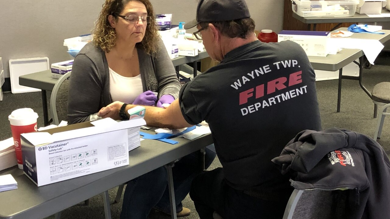 Wayne Township Firefighter Cancer detection.jpg