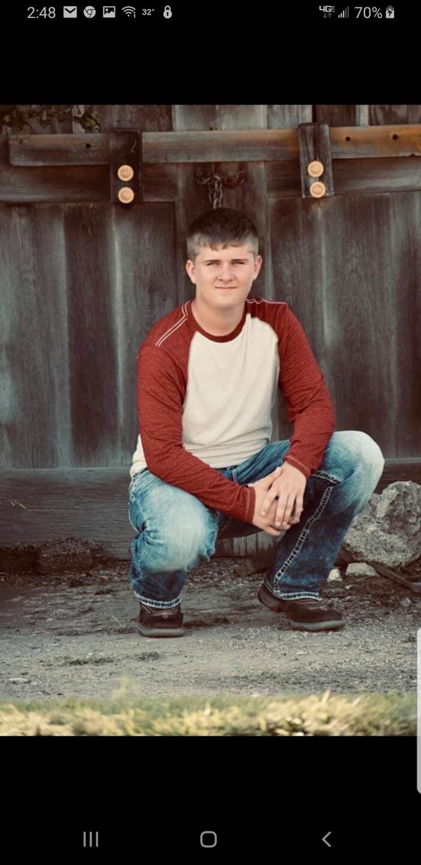 Austin Baumgartner - Adams Central HS.jpg