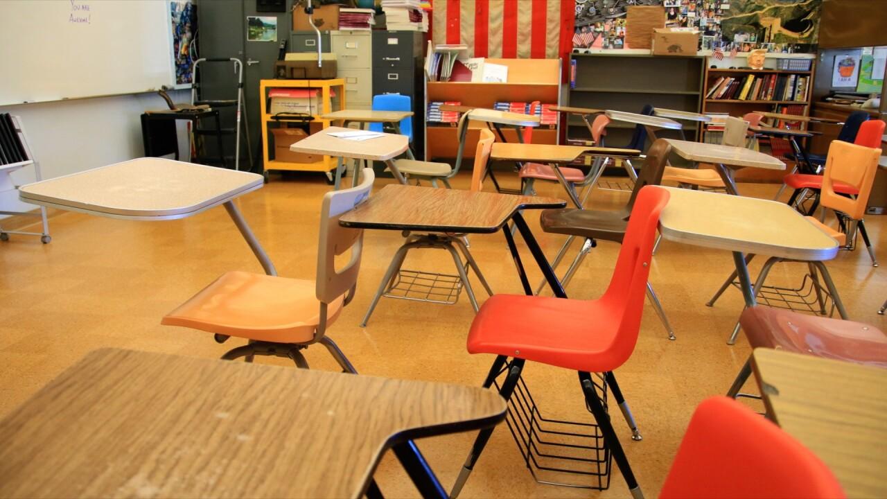 PlainsSchoolClassroom.jpg