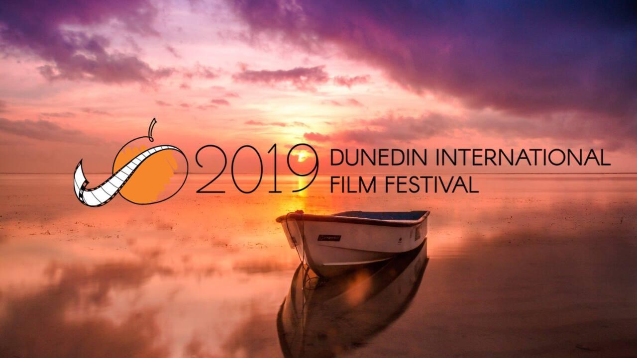 Dunedin International Film Festival