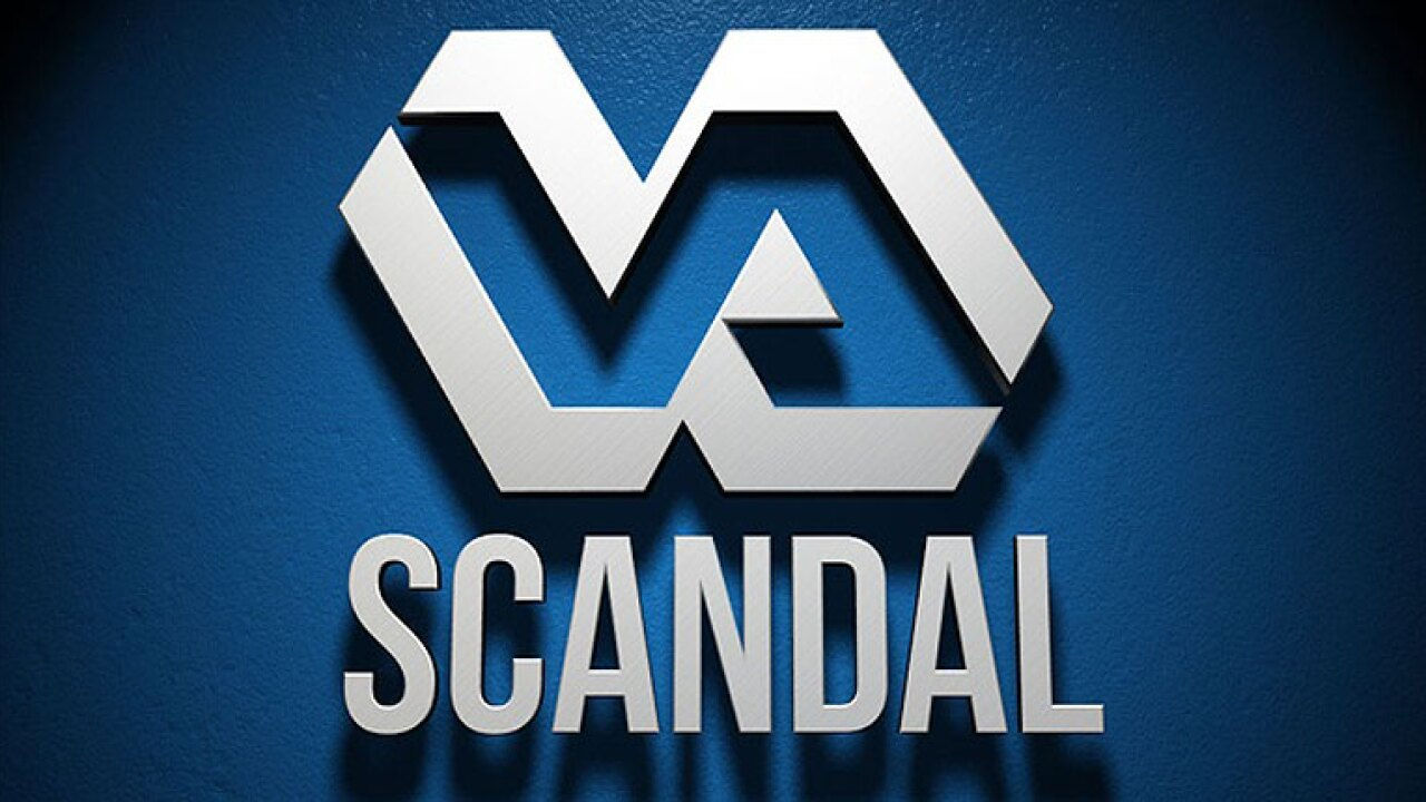 Fear of reprisals kept the VA scandal a secret