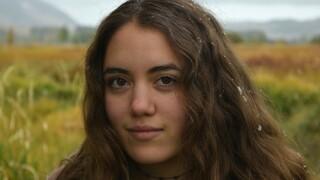 Student of the Week: Eva Molina