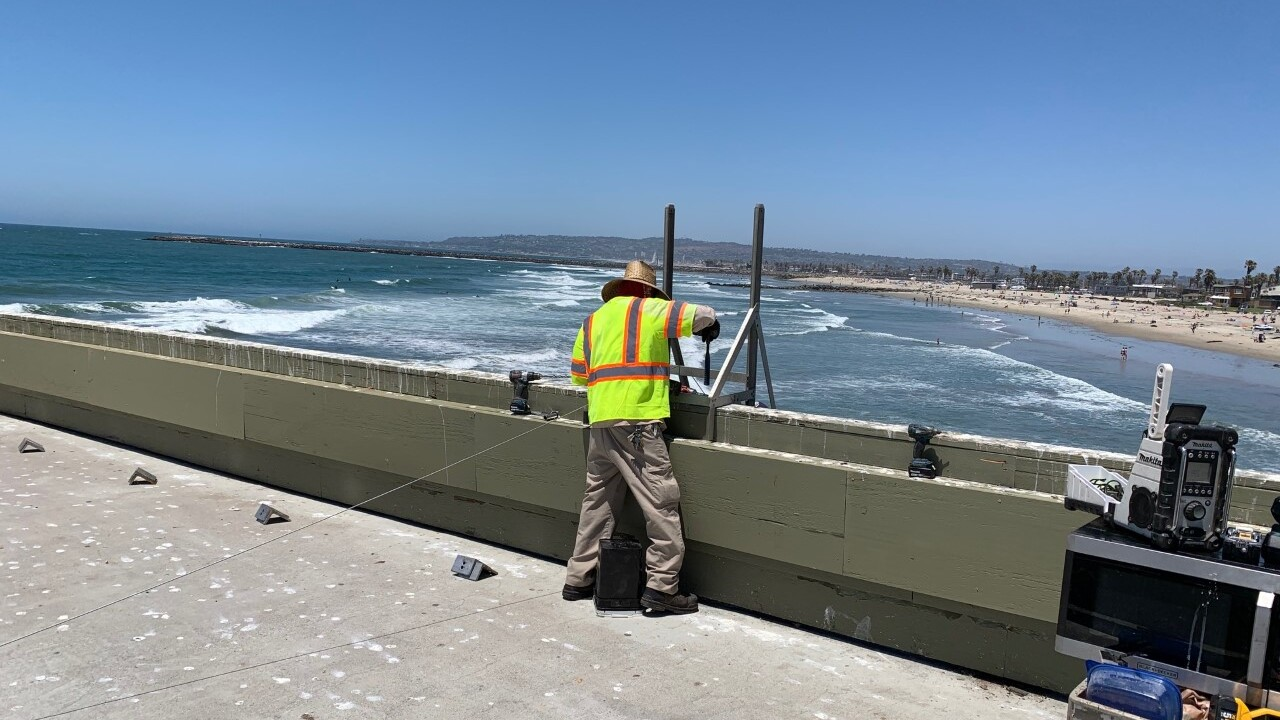 ocean beach pier repairs 052021.jpeg