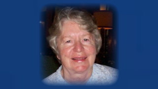 "Barbara ""Barb"" Savoy March 28, 1935 - August 19, 2021"