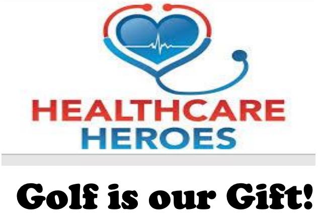 Briarwood healthcare heroes