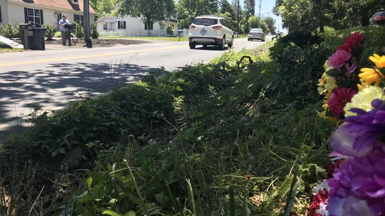 cecil county deadly crash.jpeg