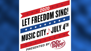 let freedom sing.png