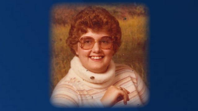 Pamela Darlene Jones, 58, of Great Falls