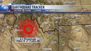 EARTHQUAKE TRACKER.png