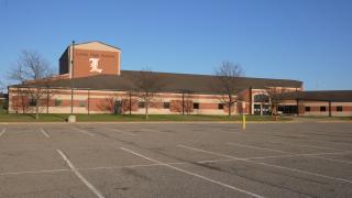 Leslie High School
