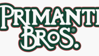 Primanti Brothers.PNG