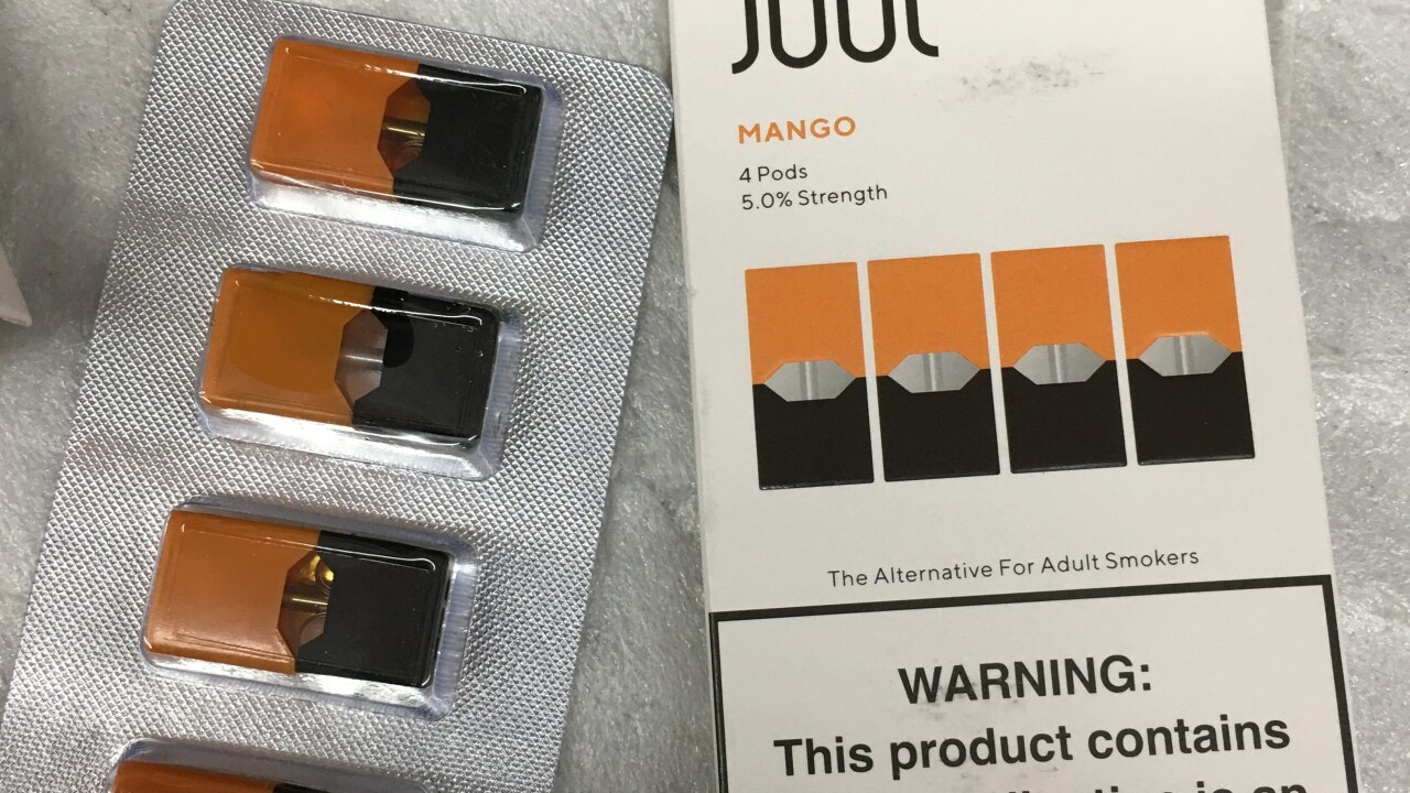 ISEP Search Warrant Mango JUUL 101119.jpg