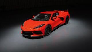 2020 Corvette.jpg