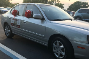 teen-surprised-with-car2.png