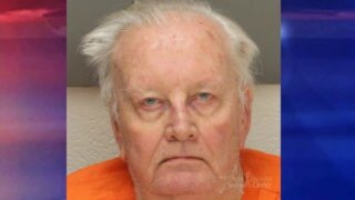 Boise Diocese speaks out on retired priest's sex crimes arrest