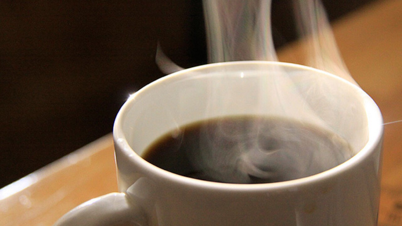 RTV6 picks for best coffee in Indy