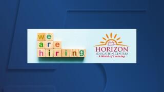 Horizon Education Centers.jpg