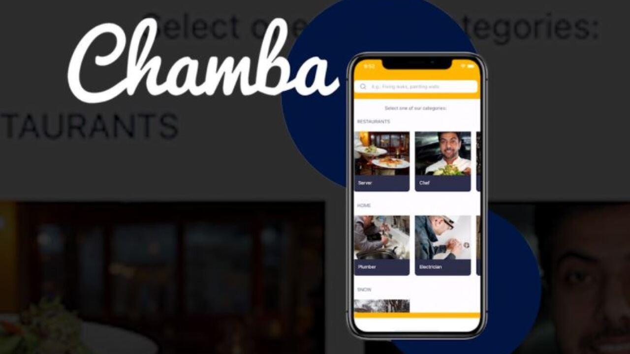 website chamba.JPG