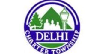 Delhi Township voters pass Renew, Repair, Restore millages