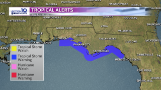 Tropical Alerts for Fred.PNG