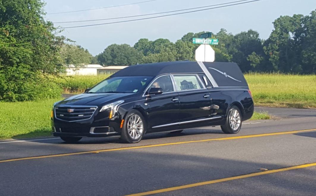 Blanco's casket (2)
