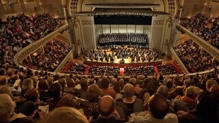 Cincinnati pops.jpeg