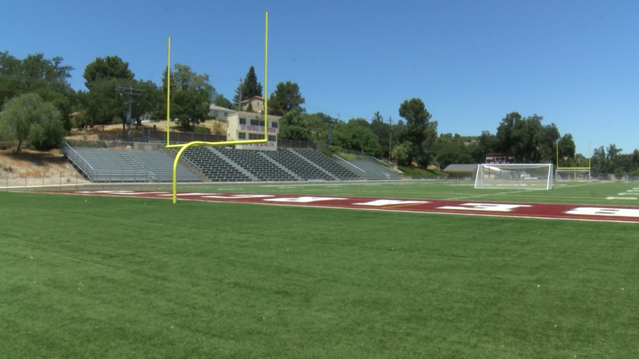 Paso Robles High School field.PNG
