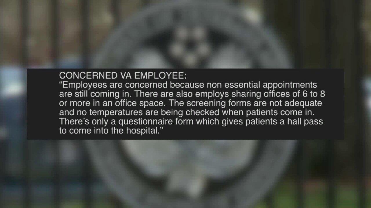 VA concerned.jpeg